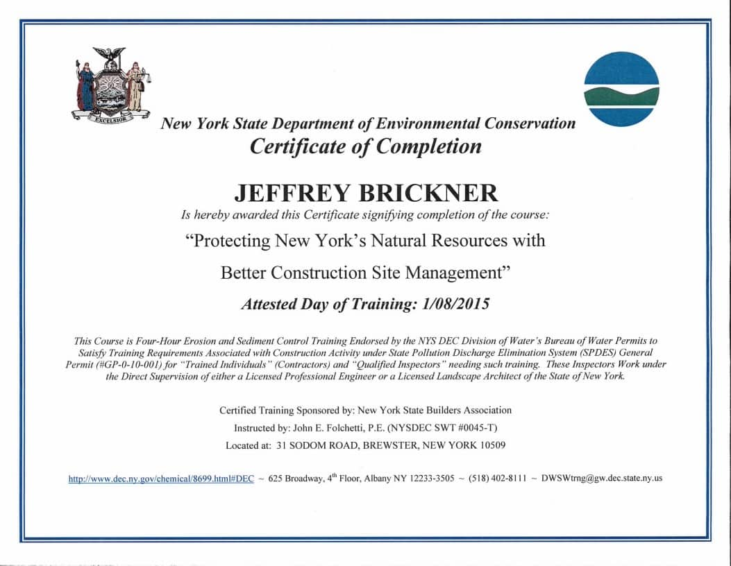 Peak construction contracting epa lead safe certified firm 1betcityfo Gallery