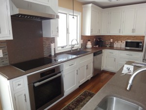 Hopewell Junction - Kitchen-2
