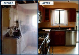 insurance-restoration-before-after2