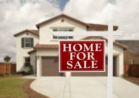 5 red flags for home buying