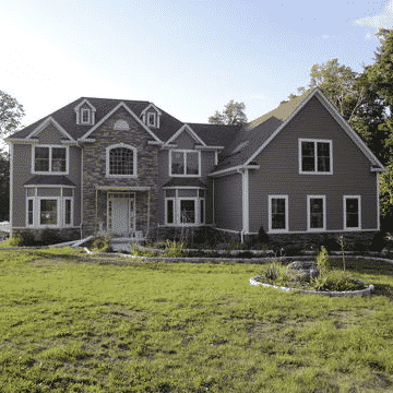 New Construction Contractor | Hudson Valley