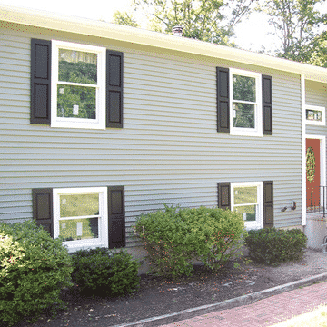 Siding General Contractor | Hudson Valley