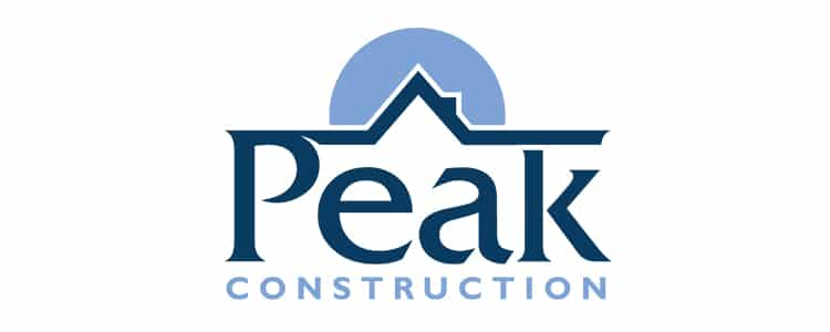 Peak Construction | Hudson Valley | Remodeling | Additions