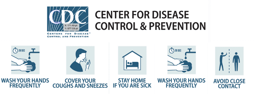 CDC Recommends   Hudson Valley, NY