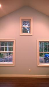 InteriorWINDOWS