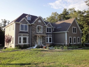Fishkill New Home