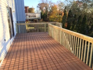 Finished deck (13)
