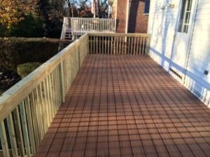 Finished deck (14)