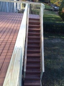 Finished deck (16)