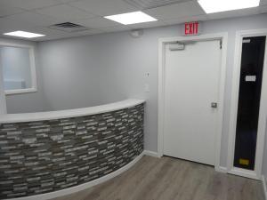 Dental Office - Newburgh, NY