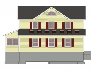 rsz_15_front_2d_new_roof_with_shutters_1