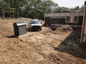 New Construction | Putnam, NY | Peak Construction