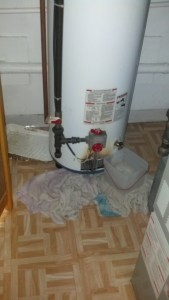 rsz_laundry_room_20