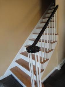 StairwellAfter