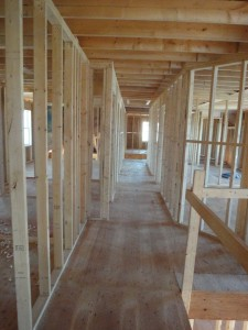 New Construction |  Peak Construction | Hopewell Junction