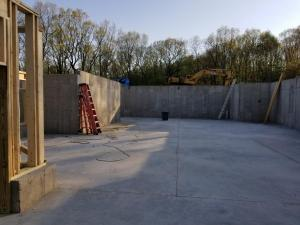 New Construction Home in Fishkill, NY - Peak Construction