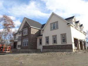 New Construction Home in Fishkill, NY - Peak Construction