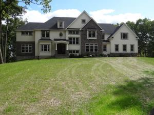 Peak Construction is a Custom Home Builder located in Fishkill, NY