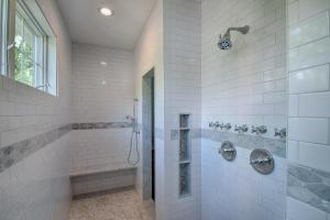 Bathroom Home Builder and Remodeling in Hudson Valley, NY