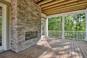 Peak Construction is a Custom Home Builder located in Hudson Valley, NY | Decks | Remodeling