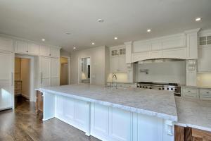 Kitchen Design | General Contractor in Fishkill, NY
