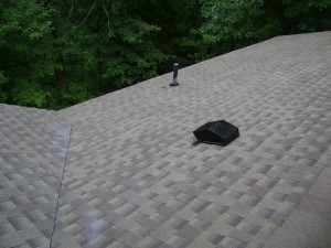rsz_hyde_park_roof_6