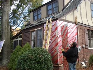 Beacon Siding1 (5)