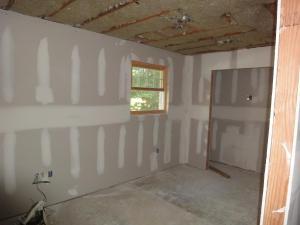 Remodeling |Peak Construction